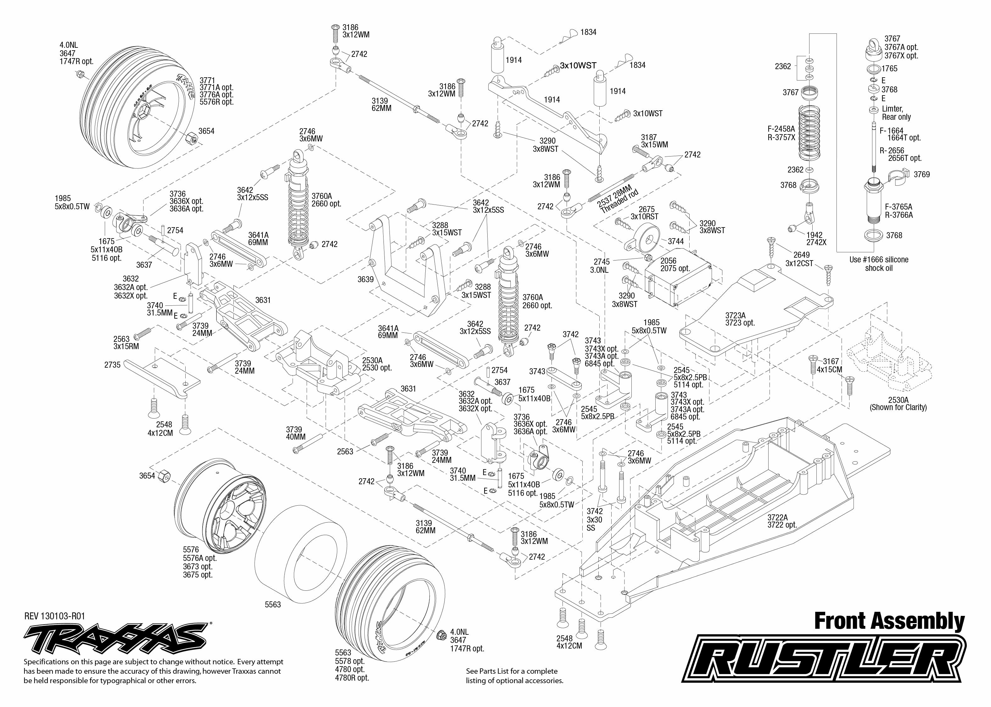 Index further Traxxas Spare Parts Finder additionally Katril Varum Geethame Mp3 Song likewise Traxxas Revo Parts Diagram moreover Traxxas Slash 4x4 Parts Diagram. on traxxas slash 2wd parts diagram pdf